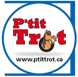 PtitTrot_sceau